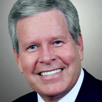 Bob McEwen
