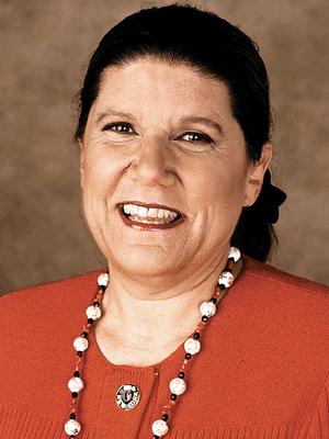 Gail Evans, Motivational Women, Women in Business