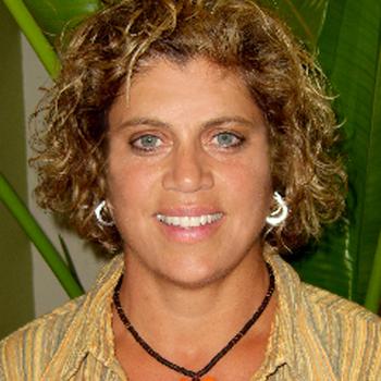 Jodi Haney, PhD