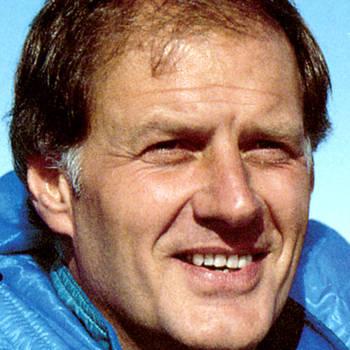 John Amatt