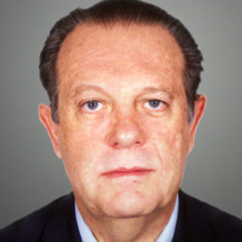 Juan Manuel Rodriguez