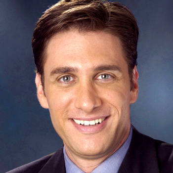 Mike Greenberg
