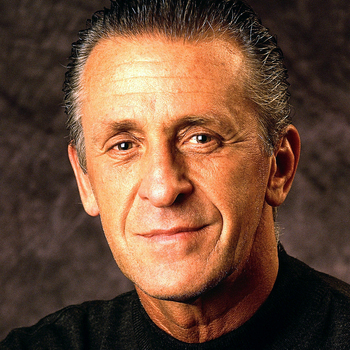 Pat Riley, Celebrity Agent, Inspirational, Coaches in Sports, Motivational NSB, athletes, leadership, motivational, sports, Team Building, Featured, Coaches & Sports Media, Top 10 Event Planner, Top 10 Food, Top 10 Motivational, Top 10 PR Agency, University Fundraising, University Leadership, Coaches & Management