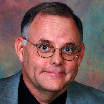 Steve Kissell, Conflict Management