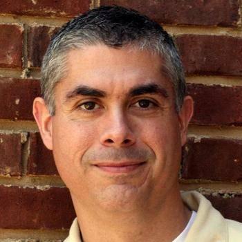 Wade Morris