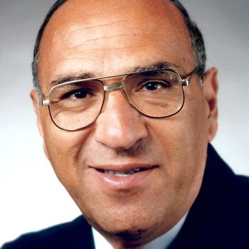 John Avianantos
