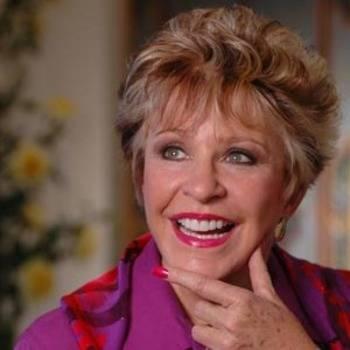 Sally Northway Ogden