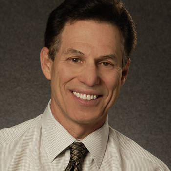 Dr. Terry Grossman
