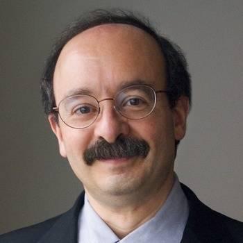 Dr. Amory Lovins NSB