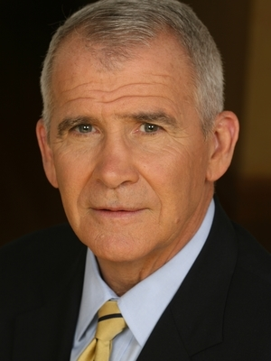 Oliver North, Pro-Life, Fundraising, Men's Ministries, Teamwork, Faith & Freedom, Government & Politics, Leadership, Faith, Association, Faith & Freedom, Faith Fundraising, Kuwait, Leadership Speaker