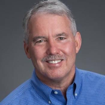 John Trent, Leadership