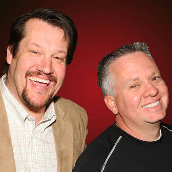 Rick & Bubba Contemporary Issues, Faith Fundraising, Faith Entertainment, Exclusive Premiere, humor, Celebrity Appearances, Men's Ministries, fundraising, Evangelism & Outreach, entertainment