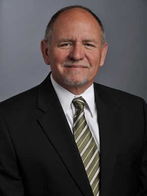 Jim Lackey healthcare, healthcare policy, healthcare technology, ceo, healthcare CEO