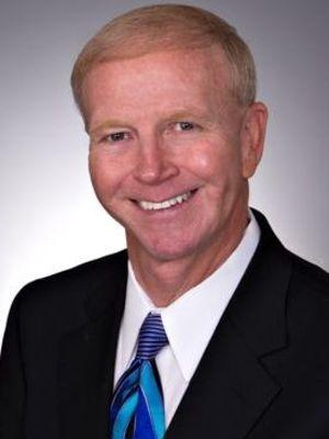 Bob Alexander NSB