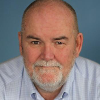 Jim Wenzloff