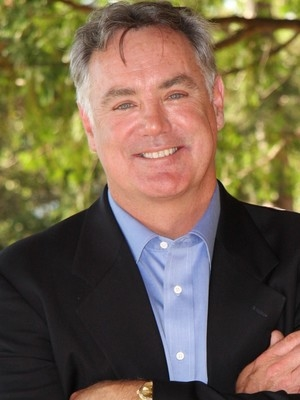 Jim Craig, Olympians, Business Keynote