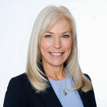 Susan Ershler, Leadership, Women in Business, Adventurers, Bio Technology Business Keynote, inspirational, Vision, teamwork, Business Motivational, inspirational people, Female Motivational, business, Team Building, Keynote Motivational