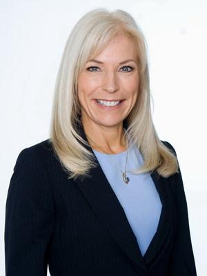 Susan Ershler, Leadership, Women in Business, Adventurers