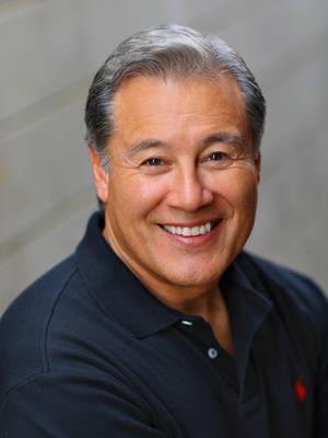 Wayne Cordeiro