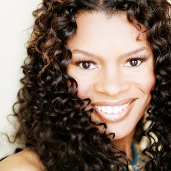 Nicole C Mullen, Entertainment, Faith & Freedom faith & freedom, Student Ministry, fundraising, Faith Fundraising, entertainment, Evangelism & Outreach, Faith Entertainment, Christian Main Page, faith, Youth, Women's Ministries