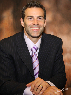 Kurt Warner, Pro-Life, Evangelism & Outreach, Leadership, Sports, Men's Health, Athletes, Athletes & Sports Community