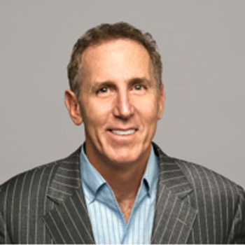 Tony Schwartz, TED NSB