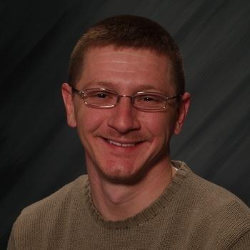 Dr. David Hutchings