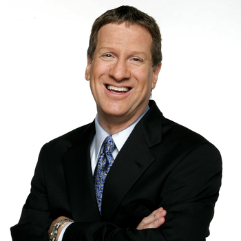 Lee Strobel, Evangelism & Outreach, Fundraising fundraising, Faith Fundraising, Evangelism & Outreach, faith, Men's Ministries