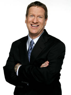 Lee Strobel, Evangelism & Outreach, Fundraising, Family fundraising, Faith Fundraising, Evangelism & Outreach, faith, Men's Ministries