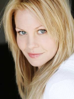 Candace Cameron Bure, Entertainment