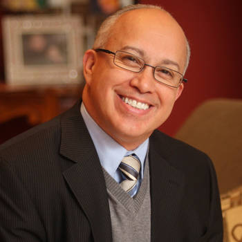 Mark Gungor, Family NSB