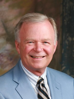 Terry Paulson, Nashville Healthcare