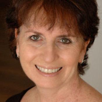 Sonia Ancoli-Israel Ph.D