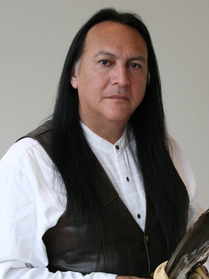 Bill Birdsong Miller