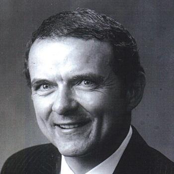 James Richards