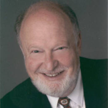 Franklin Schargel