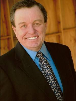 Jerry Mathers, Alternative Medicine Celebrities For A Cause, Motivation, Celebrity Appearances, University Entertainment