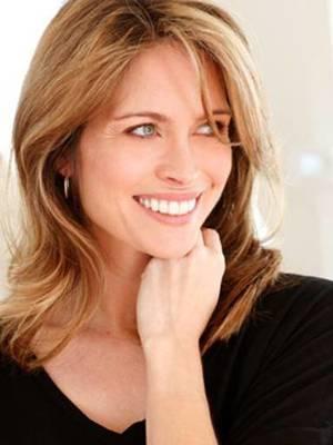 Rachel Lee Carter, Abstinence modeling, women in business, multilevelmarketing, Top 10 Network Marketing