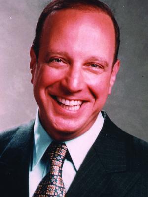 Larry Chase NSB