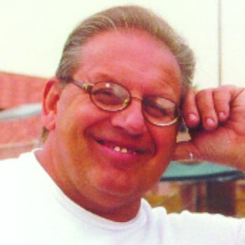 Bob Wieland NSB