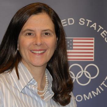 Lisa Baird