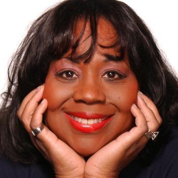 Dr. Yvonne S. Thornton MD NSB