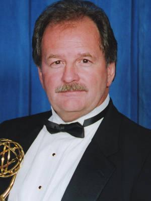Lee Stanley