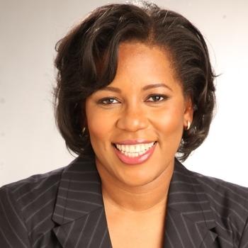 Dr. Leah P. Hollis