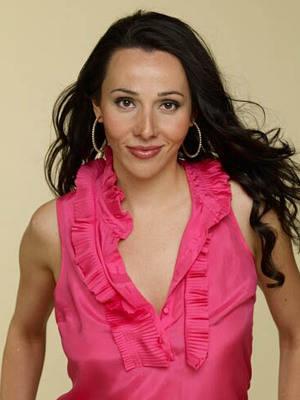 Marisa Churchill, Celebrity Chefs