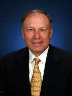 Robert Laszewski, Healthcare, Health, Healthcare Policy