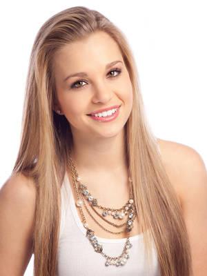 Danielle Doty