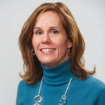 Cathy Fischer