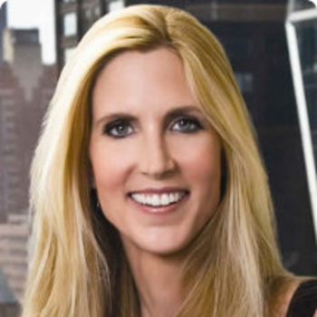 Ann Coulter, Government & Politics, Politics, Law, Politics & Current Issues fox news, Fox news Channel, new york times, republican, adios, coulter, Ann Coulter, immigration, FNC, NSB, Top 10 Pro-Life, Top 10 PR Agency, Top 10 Political, Top 10 Legal, Top 10 Lecture Series, Top 10 College, Pundits, Newsmakers, Broadcast & Print Media, Bestselling Authors, Faith Fundraising, faith & freedom, University Fundraising, University Authors, Speaker Series & Special Events, Journalists, Government & Politics, pro-life, fundraising, Evangelism & Outreach