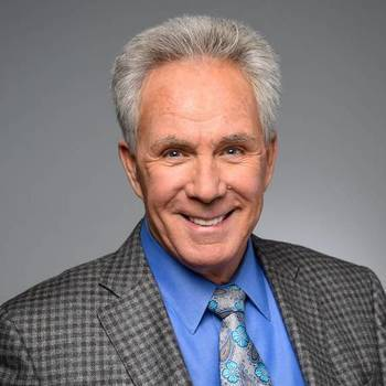 Darrell Waltrip, Celebrity Appearances, NASCAR Team Building, entertainment, sports, Politics & Current Issues, business, motivational, NASCAR, Evangelism & Outreach, Sports Media, Athletes & Sports Community, teamwork, Men's Ministries